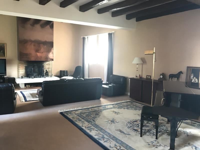 Revenda casa Linas 550000€ - Fotografia 6