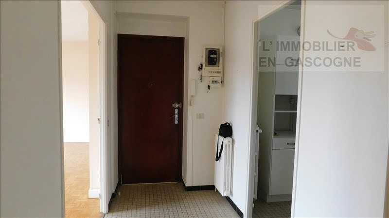 Location appartement Auch 535€ CC - Photo 9