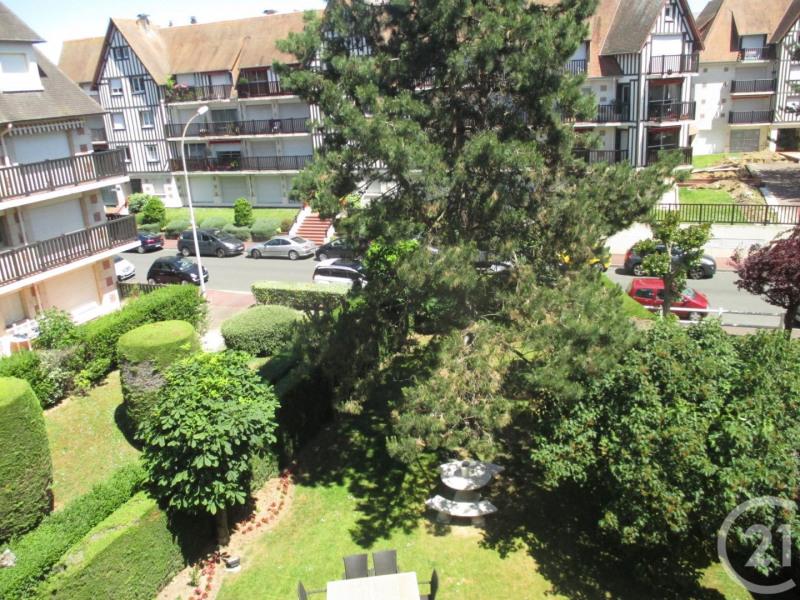 Verkauf wohnung Deauville 443000€ - Fotografie 12