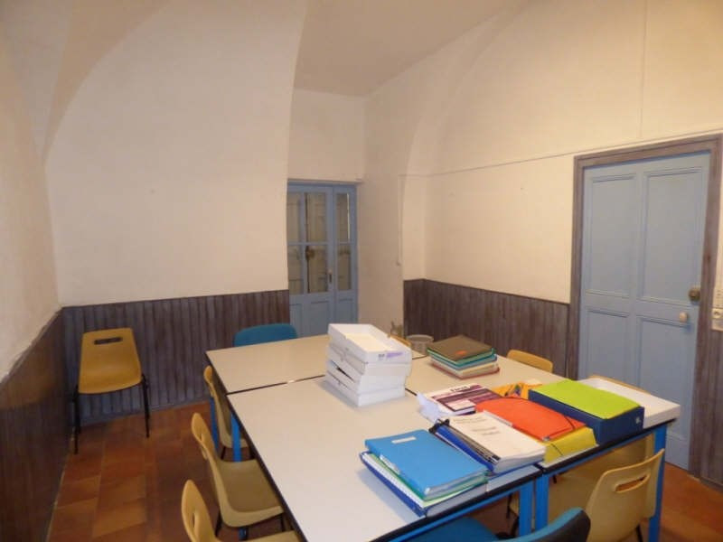 Investeringsproduct  huis St andre de cruzieres 140000€ - Foto 5