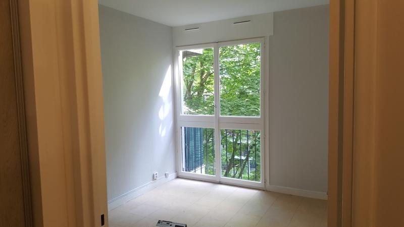 Venta  apartamento Grigny 77000€ - Fotografía 4