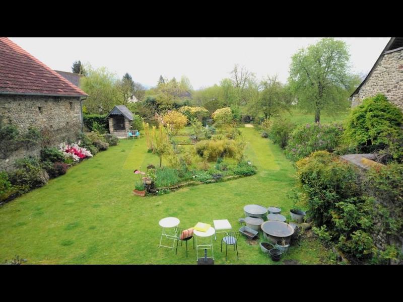 Vente maison / villa Oloron-sainte-marie 408000€ - Photo 9