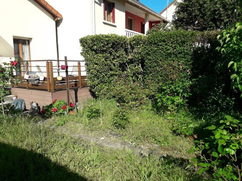 Verkoop  huis Bobigny 296000€ - Foto 3