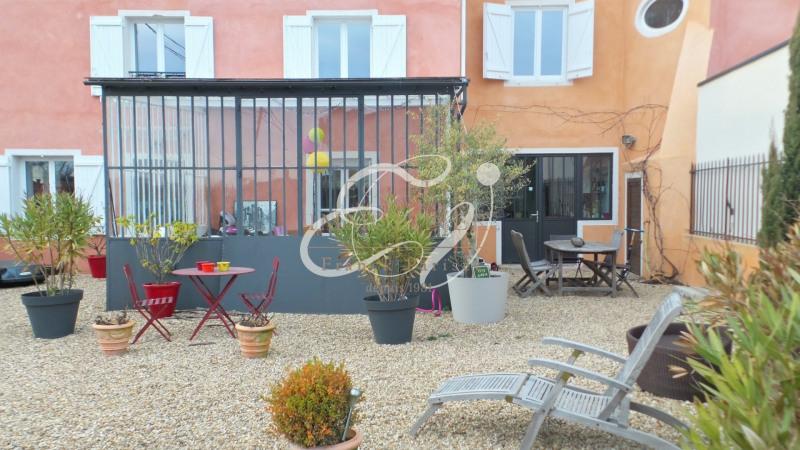 Vente de prestige maison / villa Ecully 840000€ - Photo 3