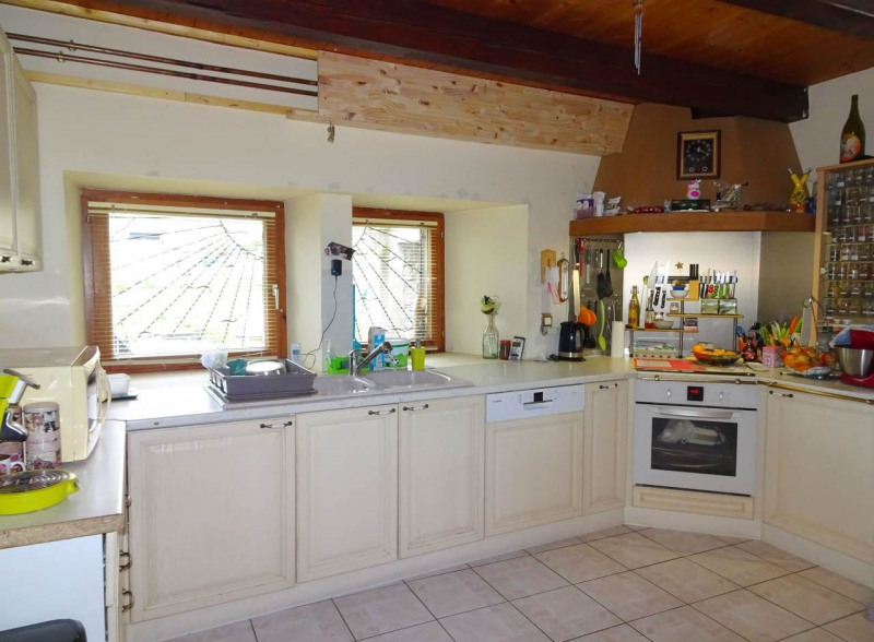 Produit d'investissement maison / villa Saint-laurent 475000€ - Photo 5