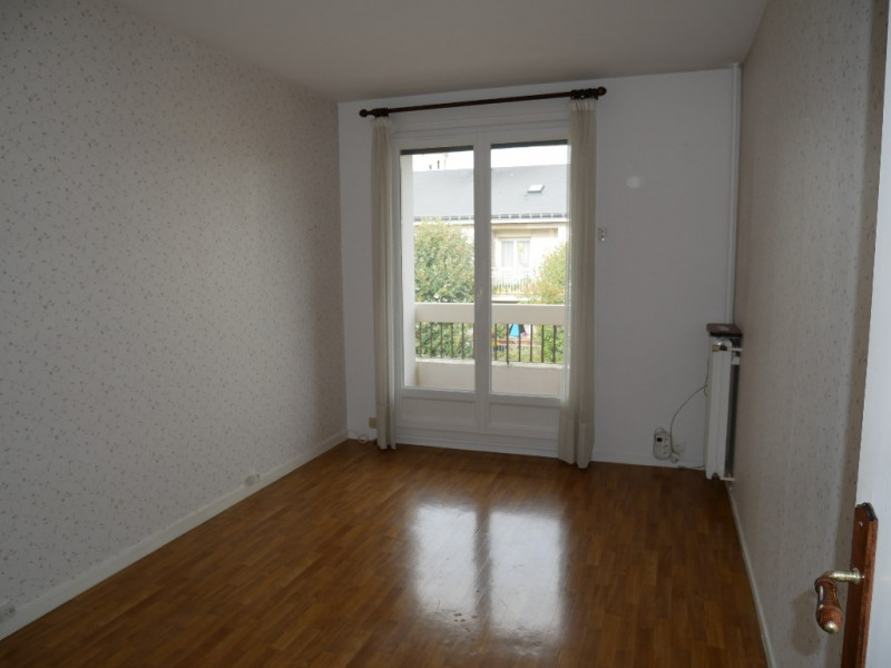 Sale apartment Poissy 290000€ - Picture 4