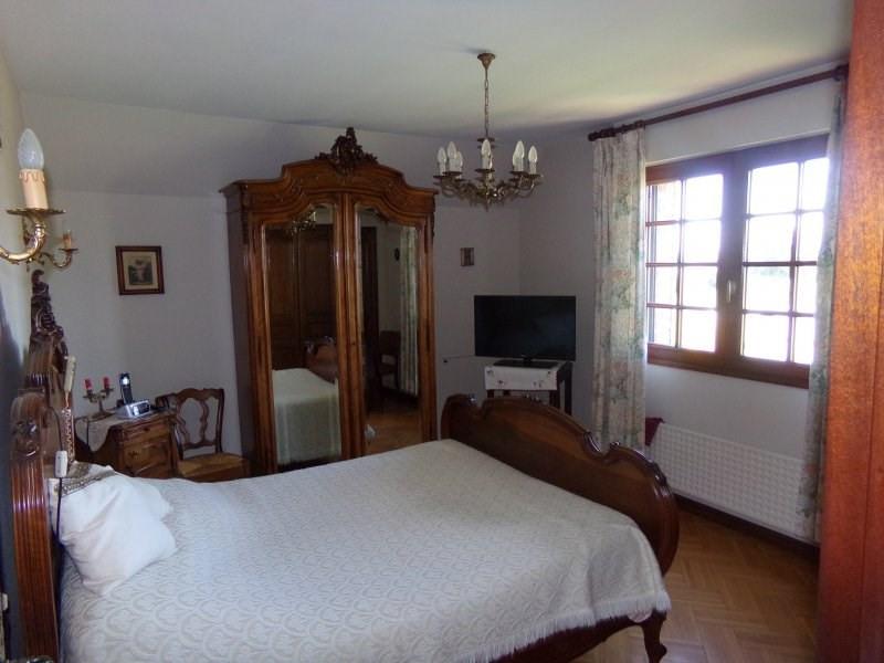 Vente maison / villa St martin au laert 296400€ - Photo 8