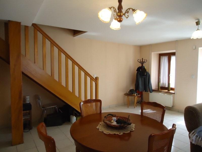 Location maison / villa St savin 759€ CC - Photo 2