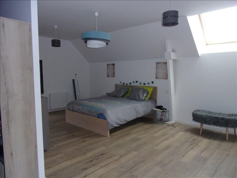 Vente maison / villa Chateaubourg 394440€ - Photo 10