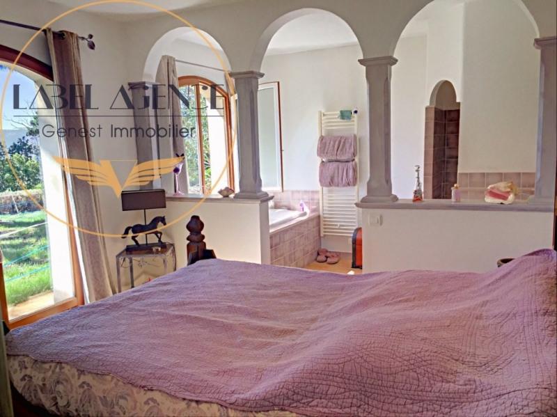 Deluxe sale house / villa La garde freinet 1207500€ - Picture 19