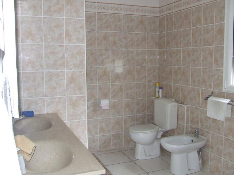 Vente maison / villa Saint etienne du rouvray 300000€ - Photo 11