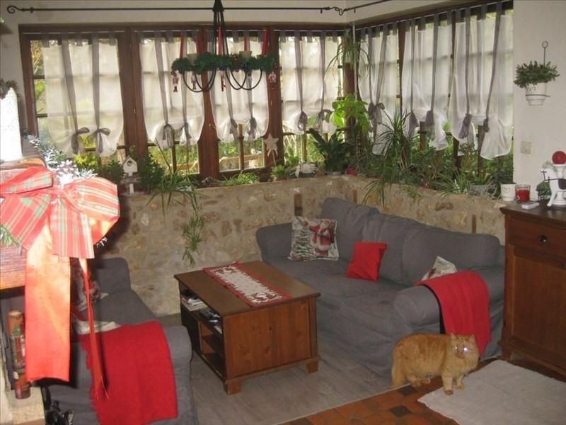 Sale house / villa Haute isle 335000€ - Picture 4