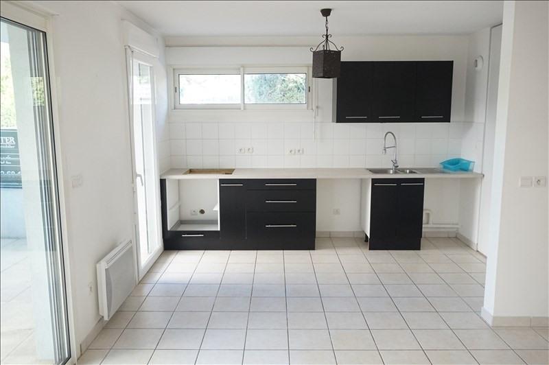 Locação apartamento Castelnau le lez 778€ CC - Fotografia 5