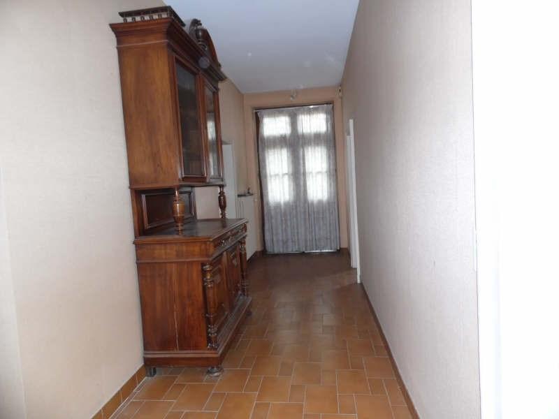 Sale house / villa St florentin 117000€ - Picture 6