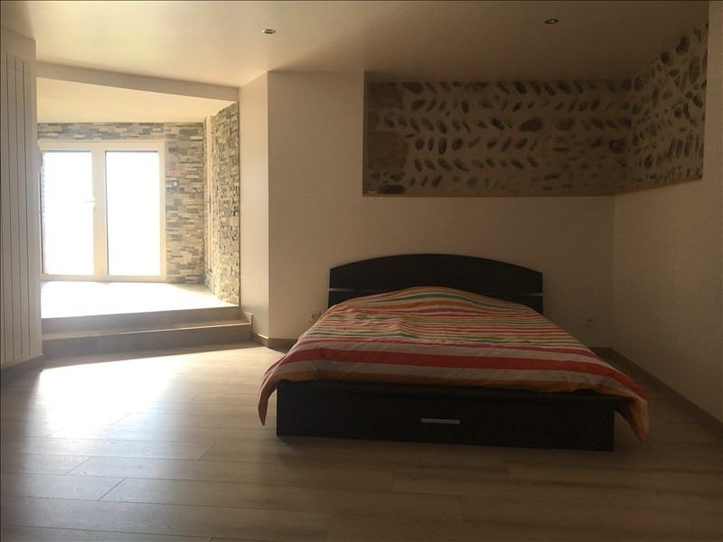 Sale house / villa Secteur cazeres 165000€ - Picture 9