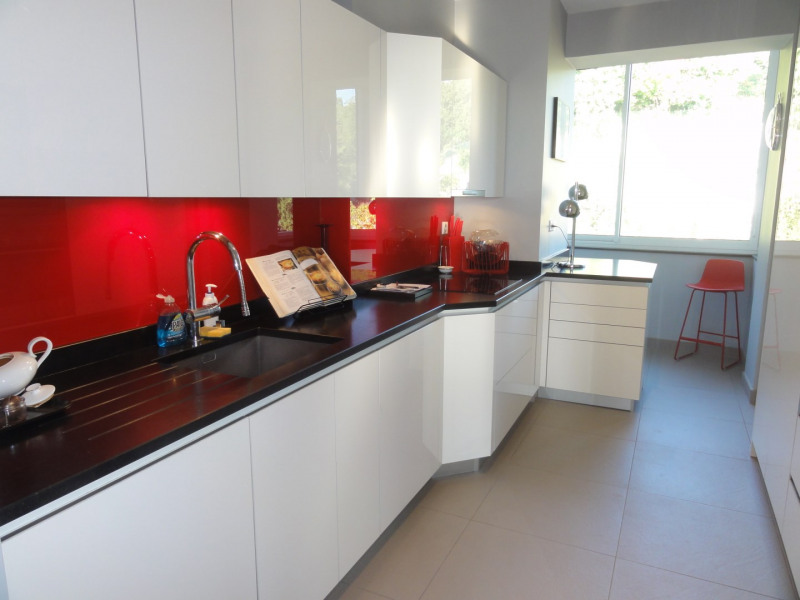 Sale apartment Caluire-et-cuire 446 400€ - Picture 4