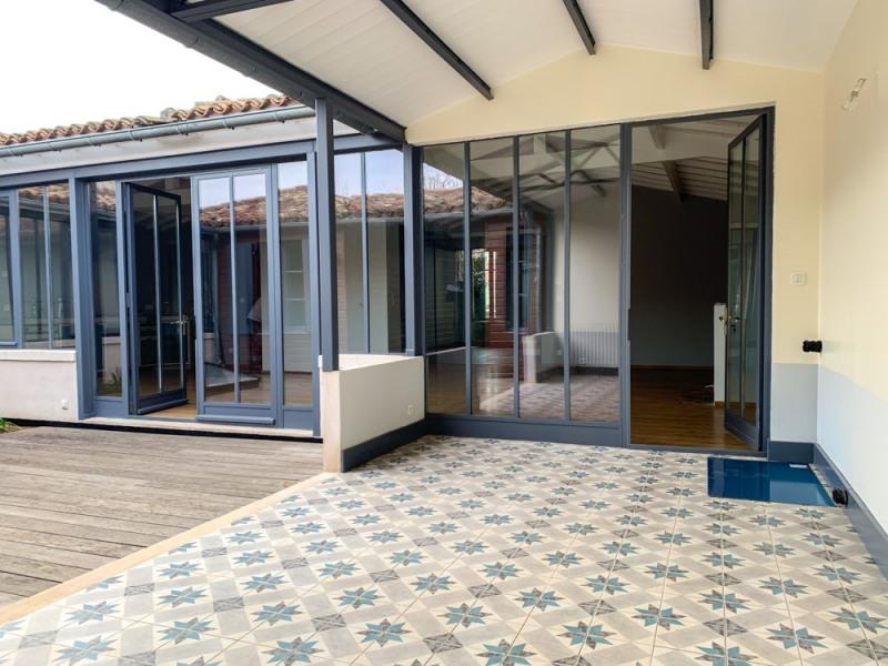Deluxe sale house / villa La rochelle 787500€ - Picture 4