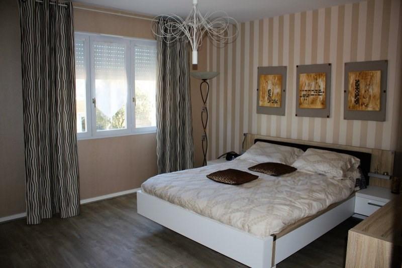 Vente de prestige maison / villa Les sables d olonne 737000€ - Photo 7