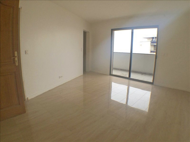 Vente de prestige appartement Gaillard 1 690 000€ - Photo 5