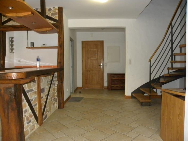 Vente maison / villa Itxassou 358000€ - Photo 5