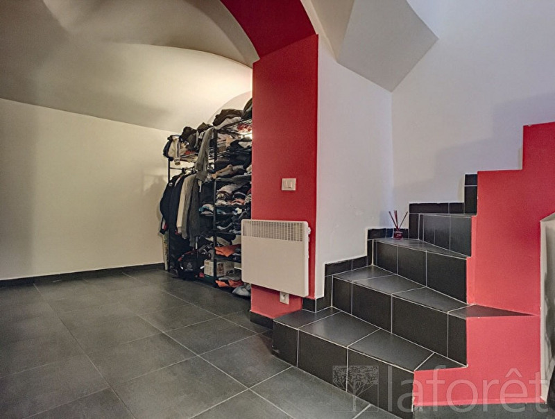 Vente appartement Menton 227000€ - Photo 5