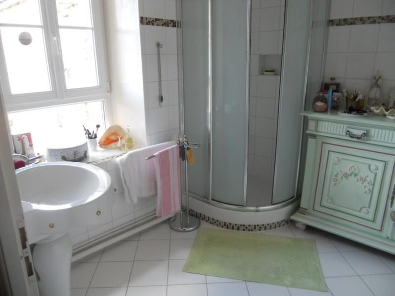 Vente maison / villa St maixent l ecole 137800€ - Photo 9