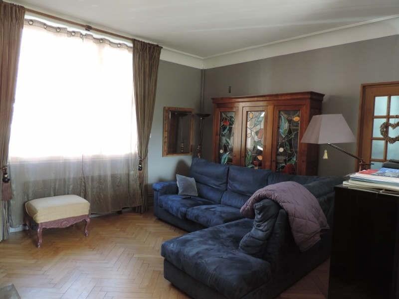 Vente maison / villa Arras 278250€ - Photo 3