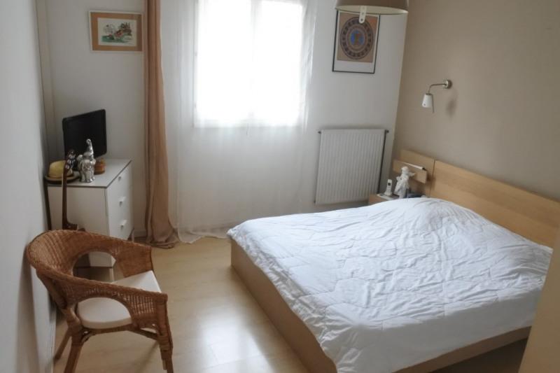 Vente maison / villa Montigny les cormeilles 240000€ - Photo 3