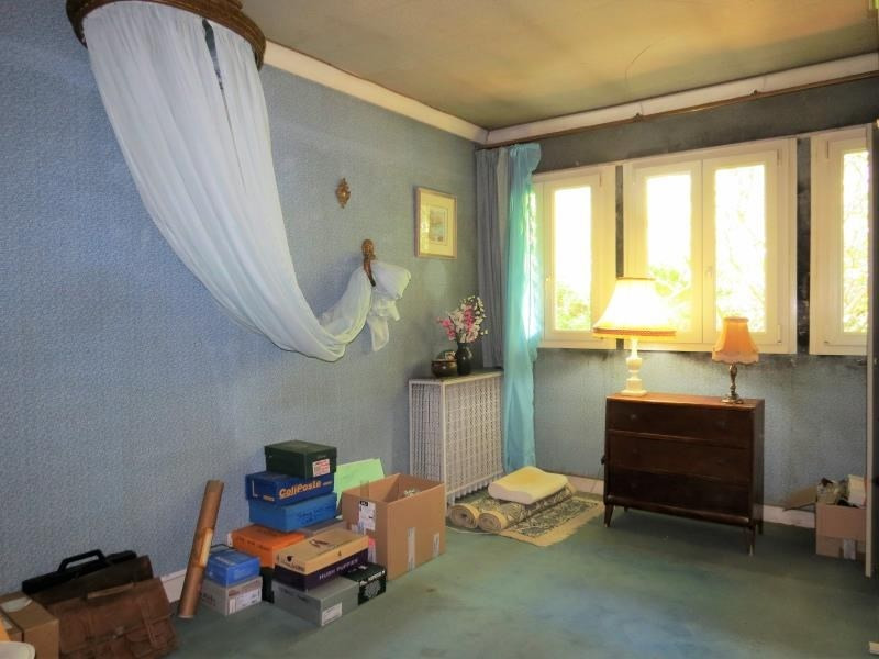 Vente maison / villa St prix 550000€ - Photo 6