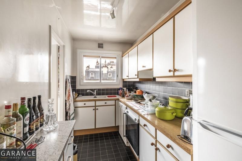 Sale apartment Paris 12ème 1097000€ - Picture 7
