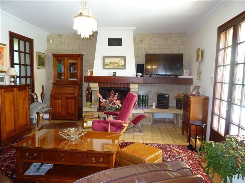 Vente maison / villa Breval 7 mn 251000€ - Photo 3