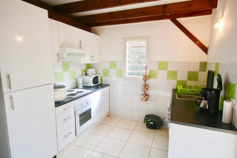 Venta  casa La plaine des cafres 246100€ - Fotografía 6