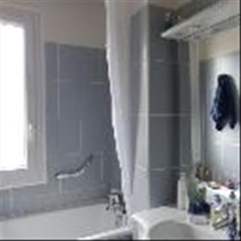 Vente appartement Rueil malmaison 300000€ - Photo 7