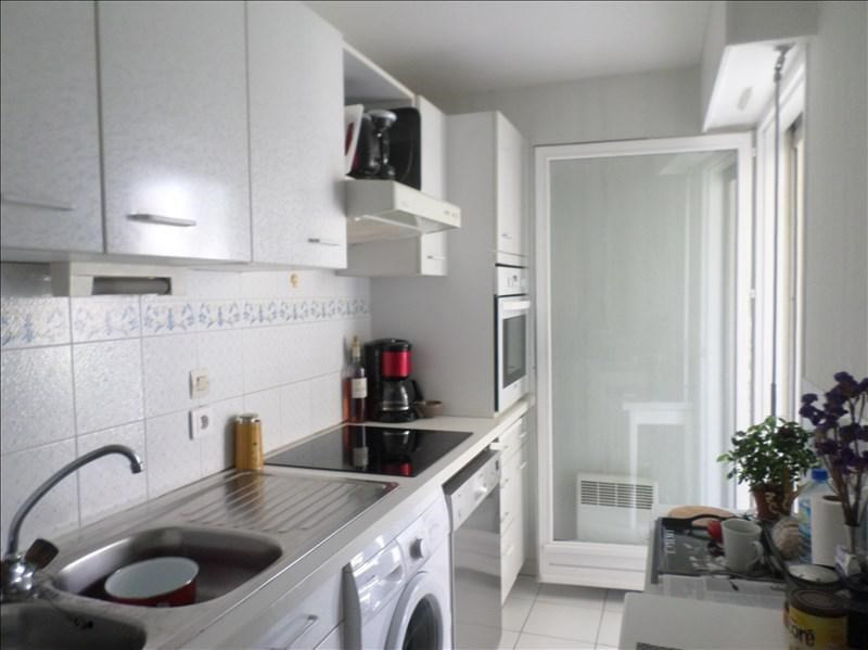 Vente appartement Frejus 192 000€ - Photo 3