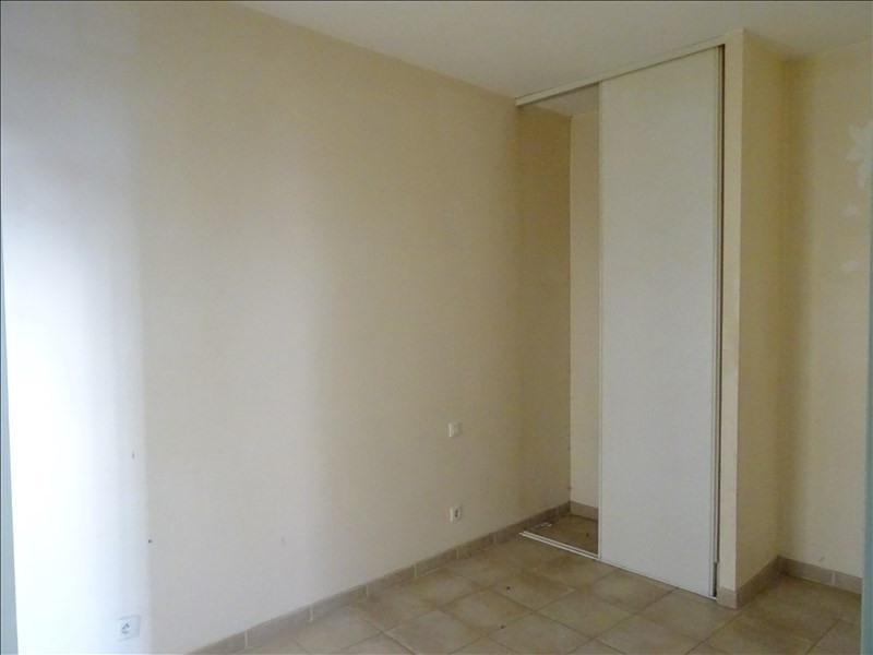 Venta  apartamento Beziers 128000€ - Fotografía 4