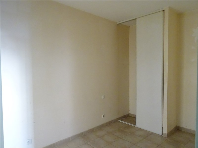 Sale apartment Beziers 128000€ - Picture 4