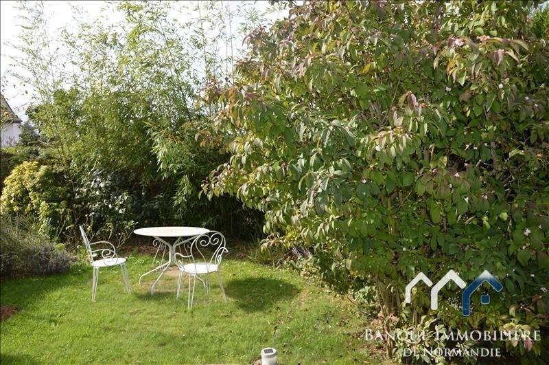 Sale house / villa Baron sur odon 259900€ - Picture 7