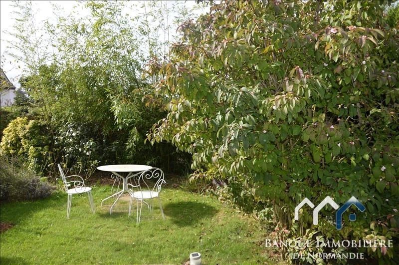 Vente maison / villa Baron sur odon 269000€ - Photo 7