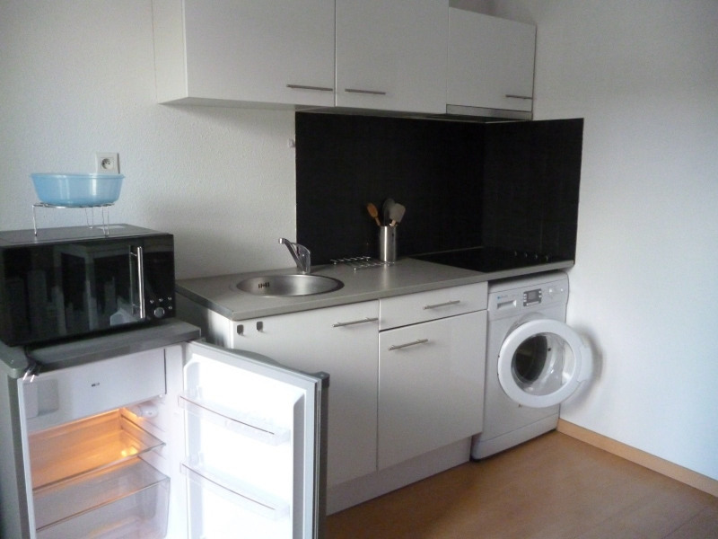 Location appartement Tarbes 350€ CC - Photo 1