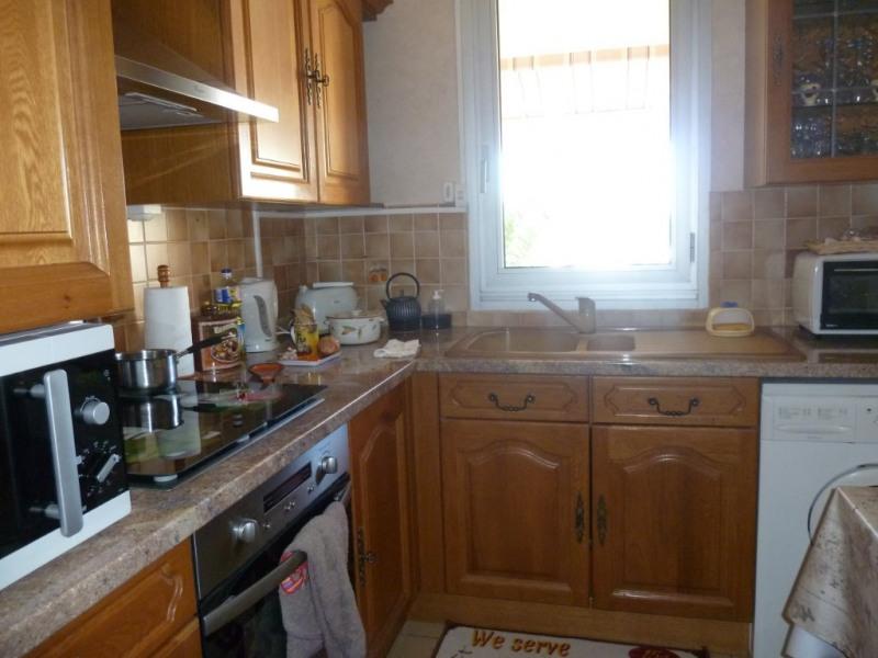 Vente appartement Carnon plage 214000€ - Photo 6