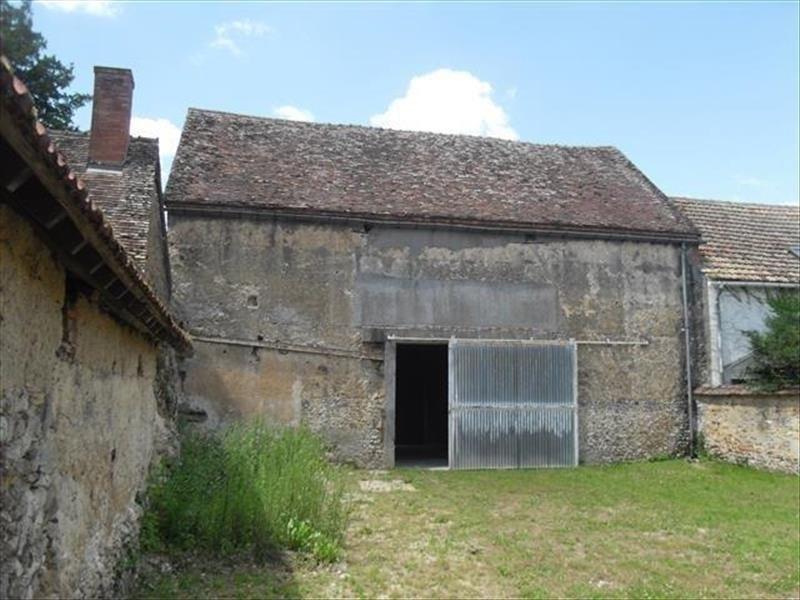 Verkoop  huis Epernon 110000€ - Foto 5