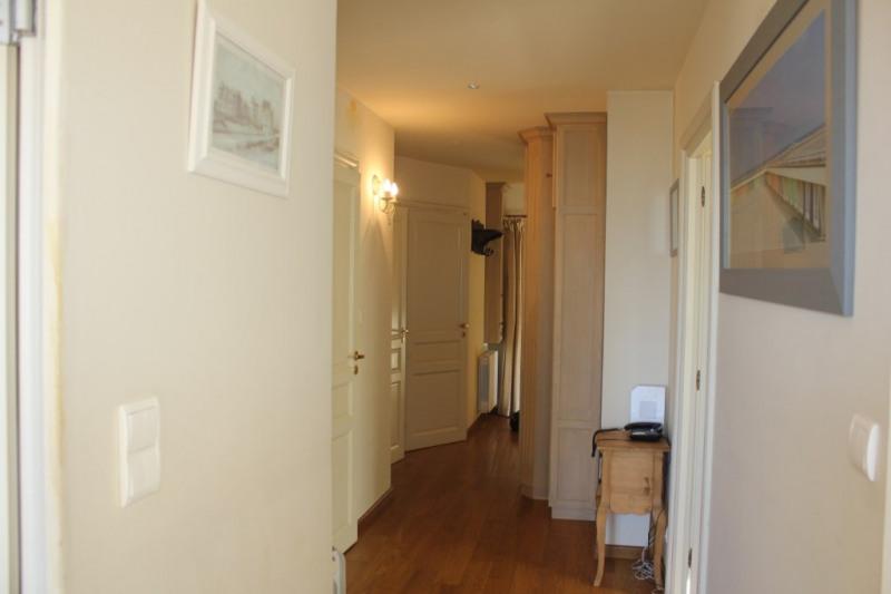 Verkoop van prestige  appartement Le touquet paris plage 890000€ - Foto 10