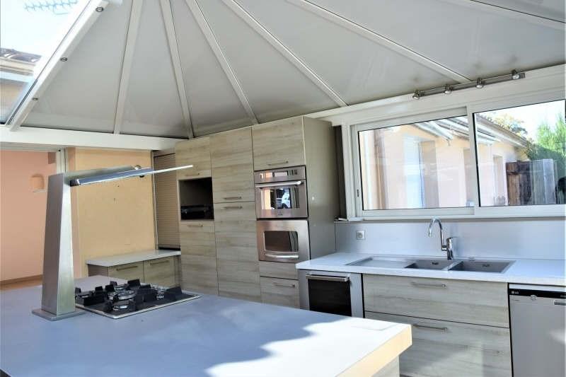 Sale house / villa Limoges 332000€ - Picture 1