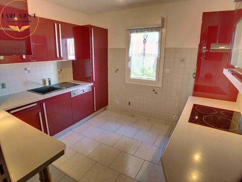 Sale apartment Les issambres 237000€ - Picture 4