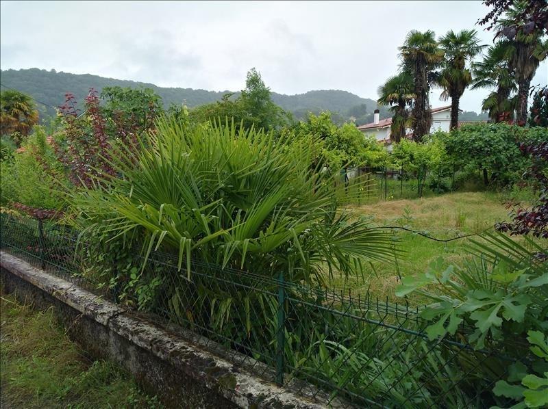 Vente terrain Gan 41000€ - Photo 2