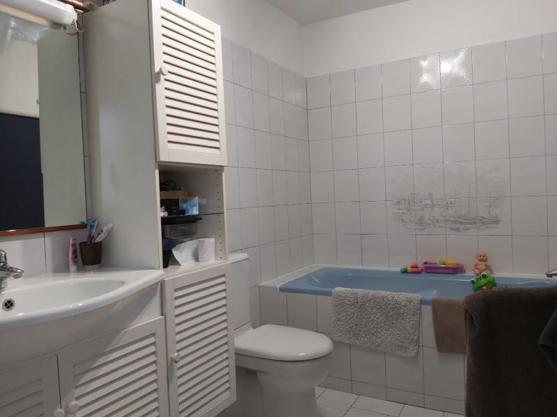 Vente maison / villa Bretigny sur orge 325500€ - Photo 8