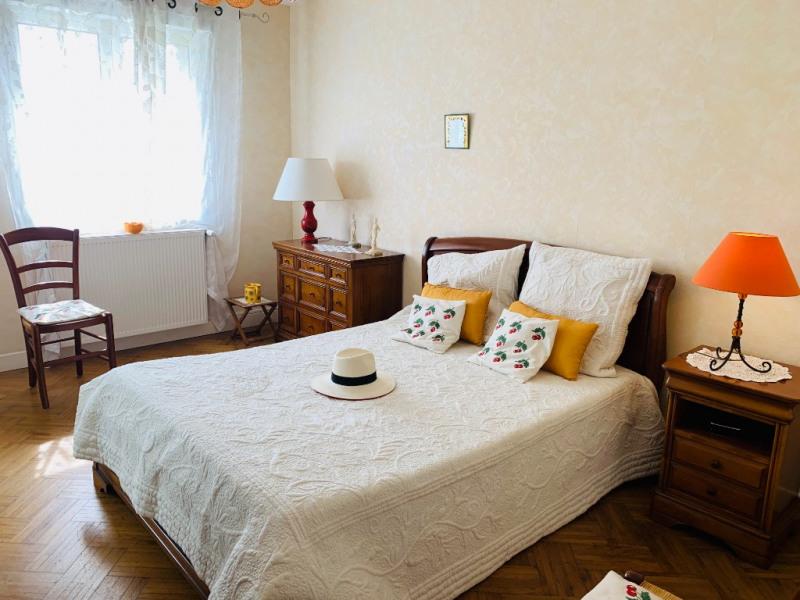 Sale house / villa Aire sur l'adour 233200€ - Picture 5