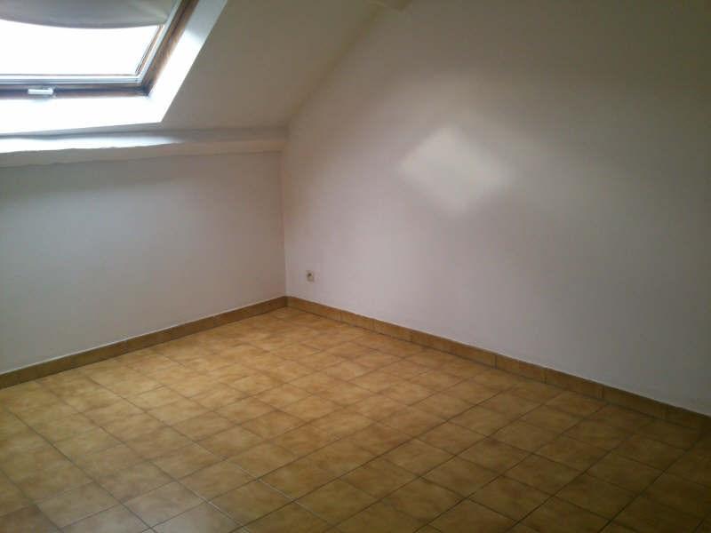 Location appartement Arpajon 447€ CC - Photo 1