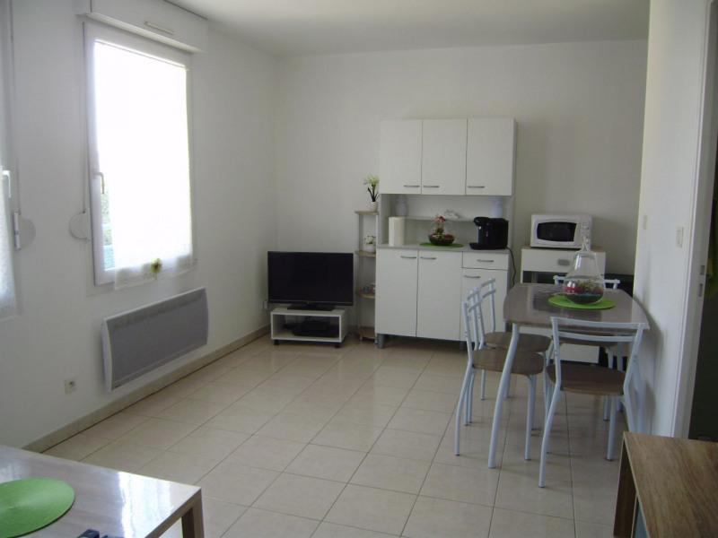 Rental apartment Châlons-en-champagne 425€ CC - Picture 2