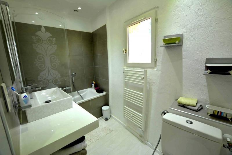 Venta  casa Puget ville 215000€ - Fotografía 8